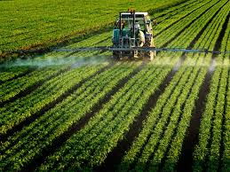 List of Pesticides Manufacturing companies in India - Chemical