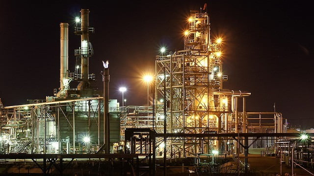 Bodal Chemicals plans new chemical plant in Sakhya - Chemical